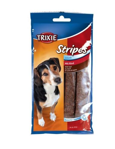 Stripes Light Trixie Snacks