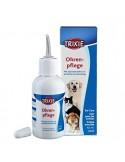 Trixie Loção para Higiene Auricular