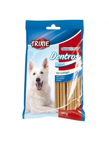 Trixie Snacks Dentros Light Frango