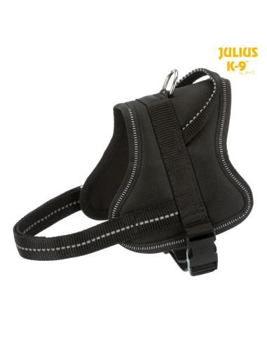 Peitoral  Julius-K9 Pure  (0/M-L)...