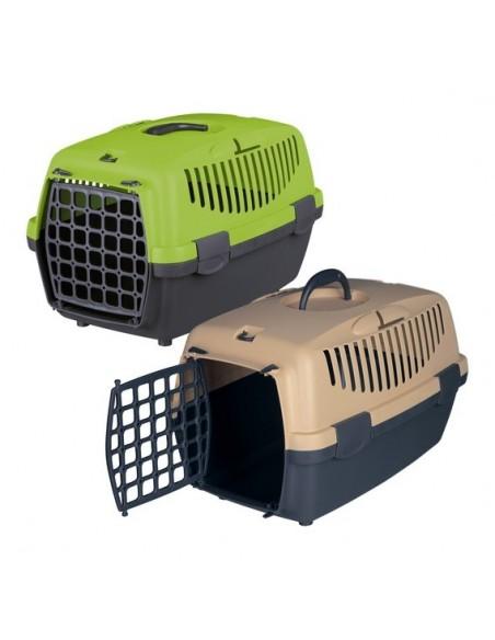 Transportadora Capri 1 | Caixas de Transporte para cães | Trixie
