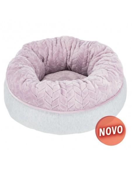 Cama Junior Redonda 40 cm   Cama para Cães   Trixie