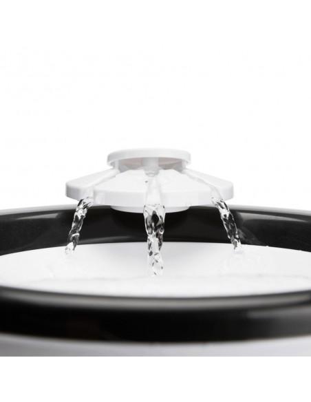 Fonte de Agua para cães e gatos 2LT | Cães | Trixie