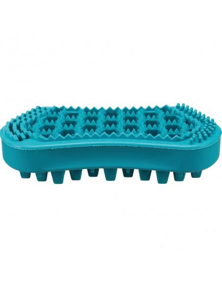 Escova de Massagem - pontas largas | Pentes e Escovas | Trixie