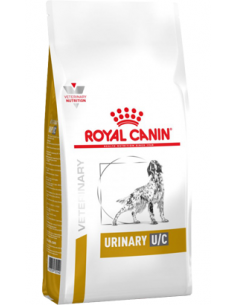 Royal Canin Diet Urinary UC...