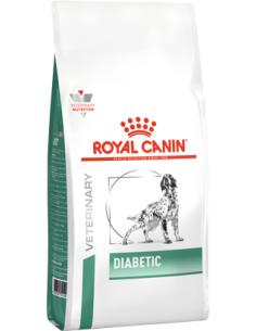 Royal Canin Diet Diabetic DS37