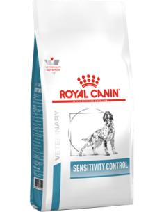 Royal Canin Diet Sensitivity Control SC21 | Ração Medicamentosa para Cães | Royal Canin Veterinary