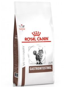 Royal Canin Diet Feline...