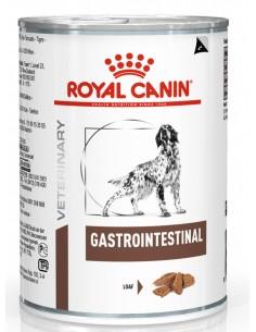Royal Canin Diet Gastro Intestinal Wet | Ração Medicamentosa para Cães | Royal Canin Veterinary