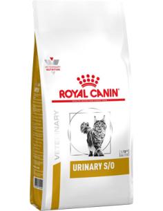 Royal Canin Diet Feline...