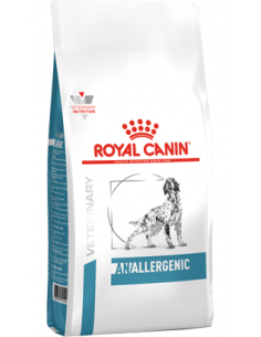 Royal Canin Anallargenic