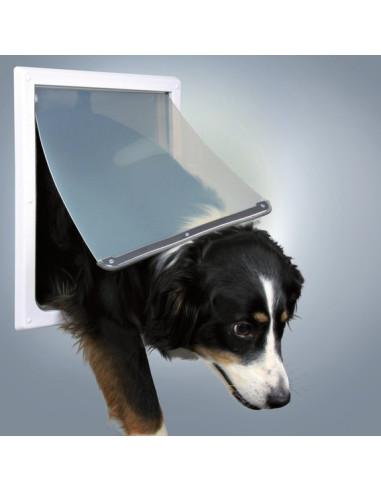 Porta para Cães Trixie Casotas para cães
