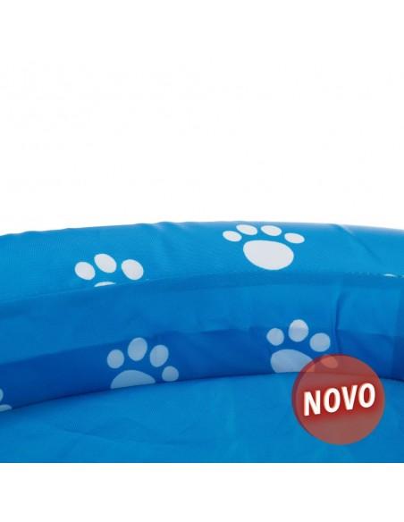 Bote Insuflável | Cães | Trixie