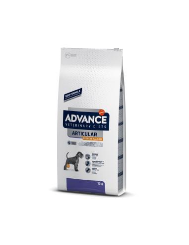 Advance Vet Dog Articular Reduced...