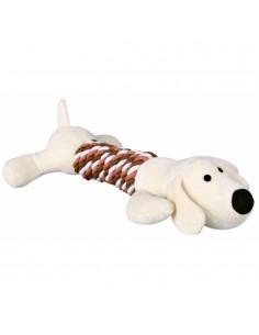 Brinquedo para Cães em Peluche com Corda | Cães | Trixie