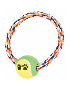 Brinquedo para Cães em Algodão | Cães | Trixie