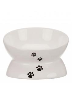 Comedouro para Gatos - Gamela Alta | Gatos | Trixie