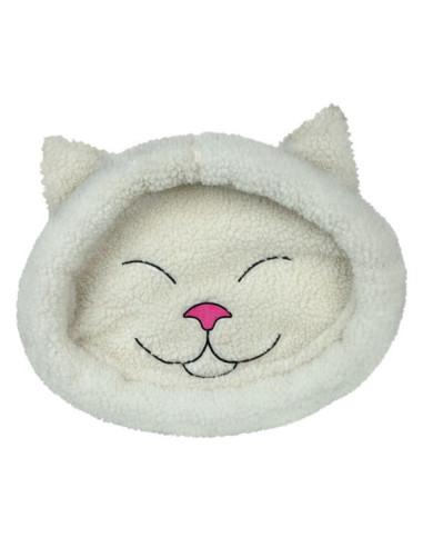 Cama Gato Mijou Trixie Camas para Gatos