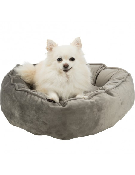 Cama para Cães gama Livia (Caqui/Creme)   Cães   Trixie