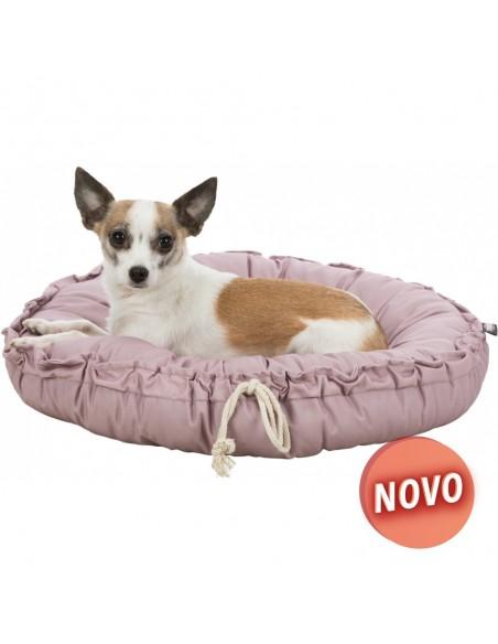 Cama para Cães gama Felia (Rosa) | Cães | Trixie