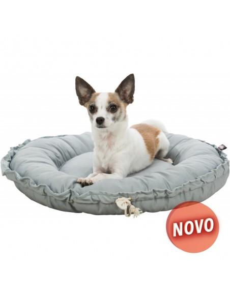 Cama para Cães gama Felia (Cinzento)   Cães   Trixie