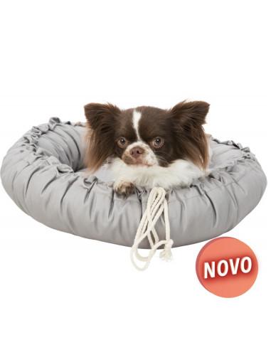 Cama para Cães gama Felia (Caqui) | Cães | Trixie