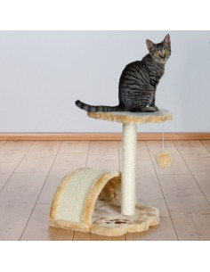 Arranhador Victoria Trixie Arranhador para Gatos