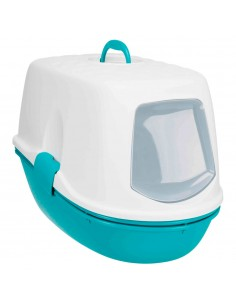 Toilete wc Berto Top