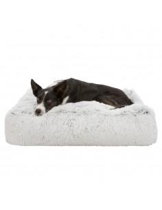 Colchão para Cães gama Harvey (Branco/Preto) | Cães | Trixie