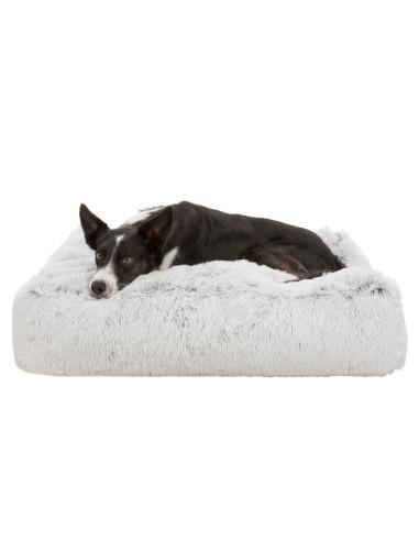 Colchão para Cães gama Harvey (Branco/Preto)   Cães   Trixie