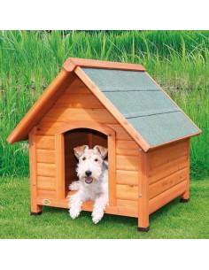 Casota para Cães Natura Trixie Casotas para cães