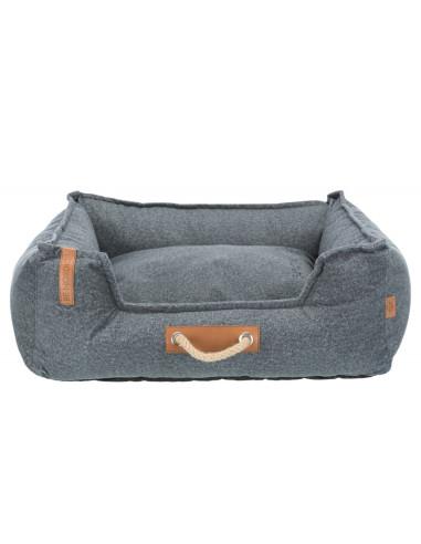 Cama para Cães Be Nordic Soft (Cinzento)   Cães   Trixie