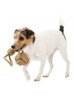 Brinquedo de Corda gama Be -Nordic | Cães | Trixie