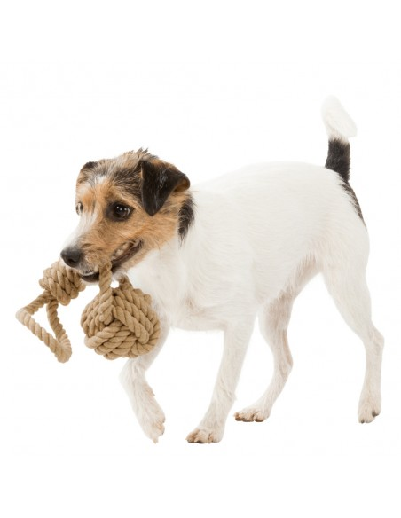 Brinquedo de Corda gama Be -Nordic   Cães   Trixie