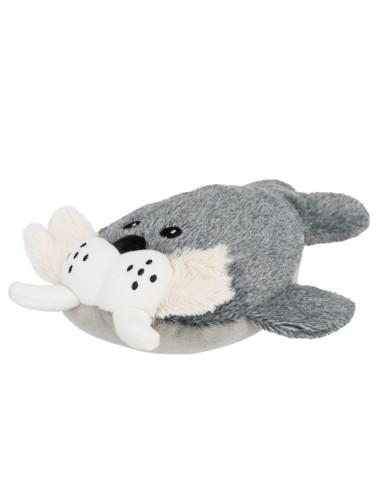 Brinquedo para Cão Morsa Til | Cães | Trixie