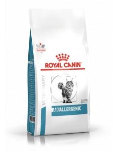 Royal Canin Diet Feline Anallergenic