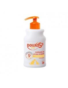 Champô desinfetante Douxo Pyo Shampoo | Cães |