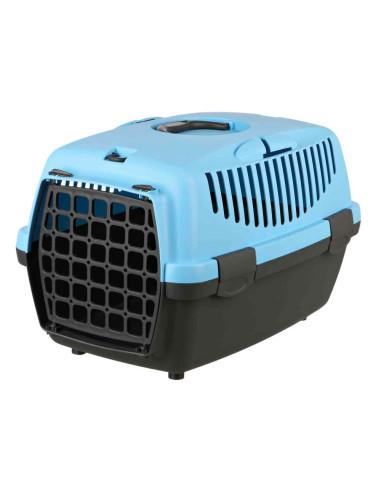 Transportadora Capri | Caixas de Transporte para Cães | Trixie