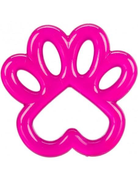 Brinquedo para Cães Pata Bungee | Cães | Trixie