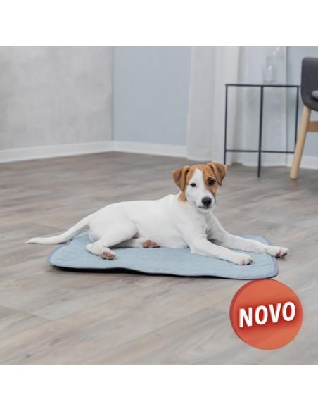 Colchão para Cão Fresh Junior | Cães | Trixie