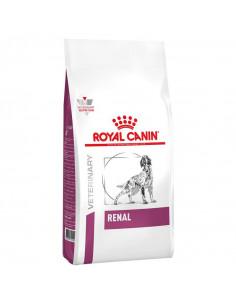 Royal Canin Diet Renal RF16 | Ração Medicamentosa para Cães | Royal Canin Veterinary