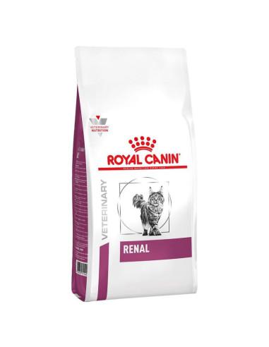 Royal Canin Diet Feline Renal RF23 | Gatos | Royal Canin Veterinary