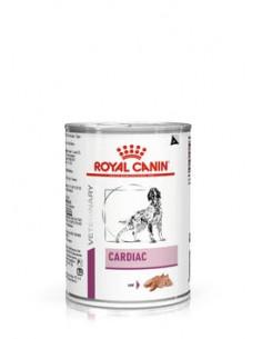 Royal Canin Diet Wet Cardiac | Ração Medicamentosa para Cães | Royal Canin Veterinary