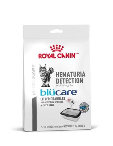 Royal Canin Hematuria Detection