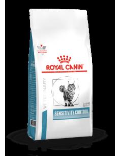 Royal Canin Sensitivity Control Gato