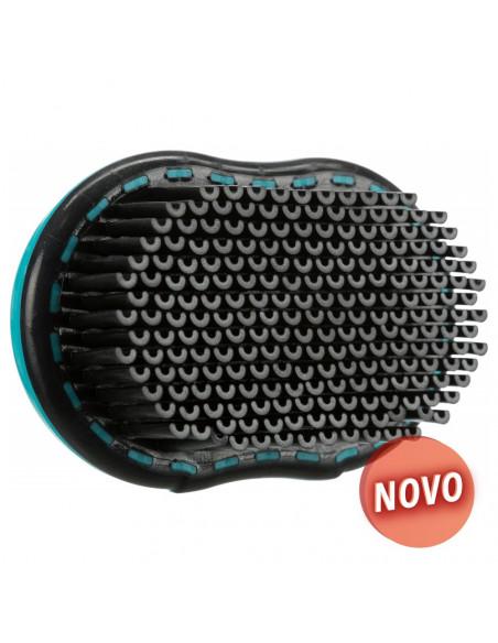 Escova Tira Pelos para Tapeçarias e Tecido   Pentes e Escovas   Trixie