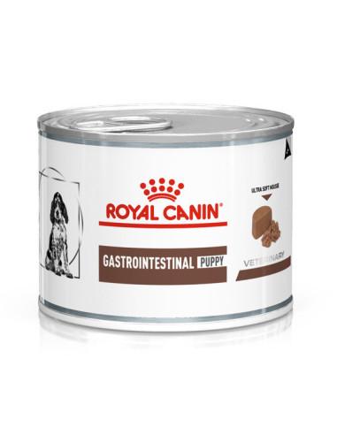 Royal Canin Gastrointestinal Puppy, Alimentação Húmida   Cães   Royal Canin Veterinary