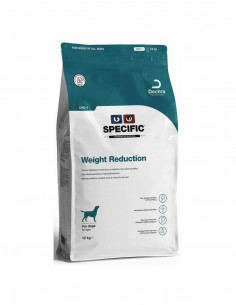 Specific Dog CRD-1 weight Reduction