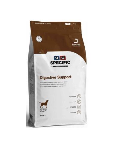 Specific VD CID Digestive Support 12kg