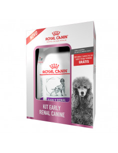 Royal Canin Early Renal